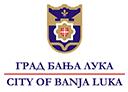 Grad Banja Luka