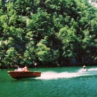 Aktivnosti na vodi